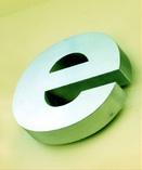 E-Letter-TSS-B.jpg