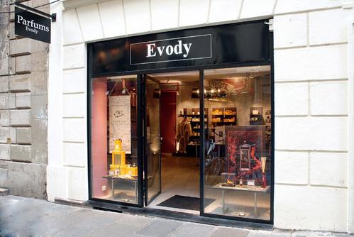 EVODY boutique2.jpg