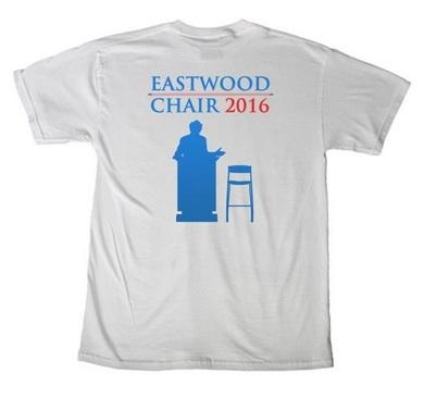 Eastwood_Chair_tee.jpg