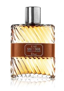 Eau Sauvage Fraîcheur Cuir Dior.jpg