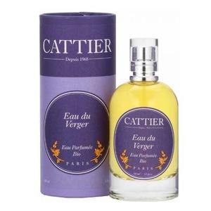 Eau-du-Verger-Cattier.jpg