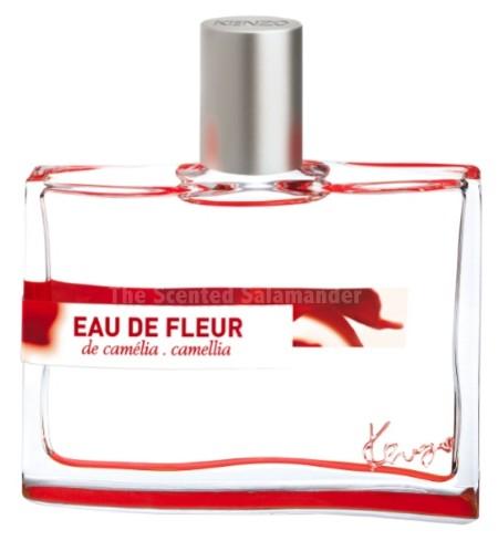Eau_de_Fleur_camellia.jpg
