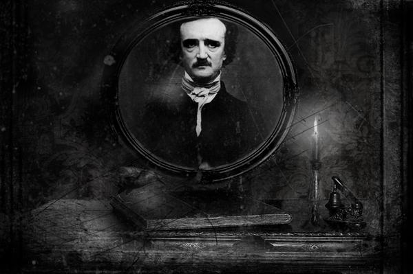 Edgar-Allan-Poe-.jpg