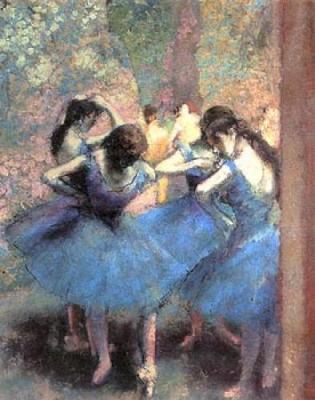 Edgar-Degas-Blue-Dancers-.jpg