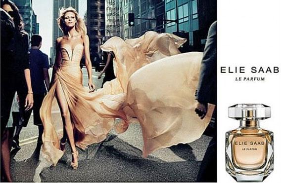Elie_Saab_Le_Parfum_ad.jpg