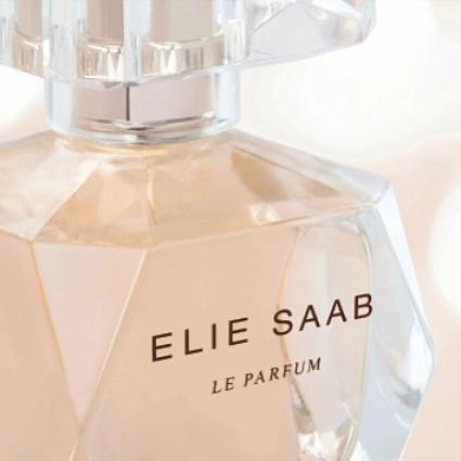 Elie_Saab_Le_Parfum_view.jpg