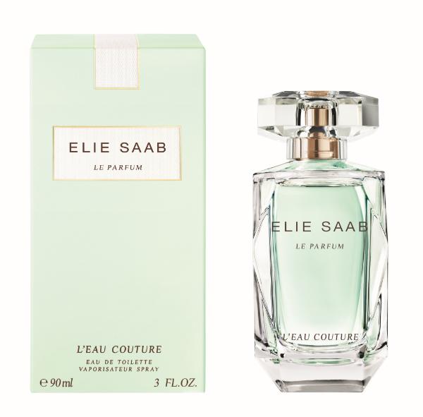 Elie_Saab_l_Eau_Couture.jpg