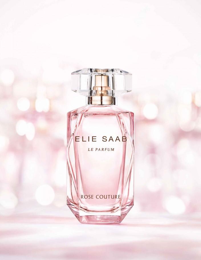Elie_Saab_rose_couture.jpg