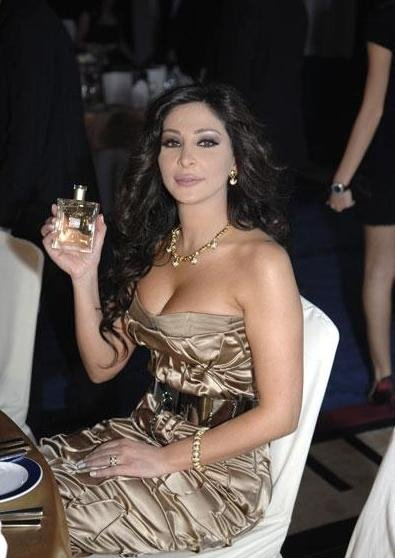 Elissa_with_fragrance.jpg