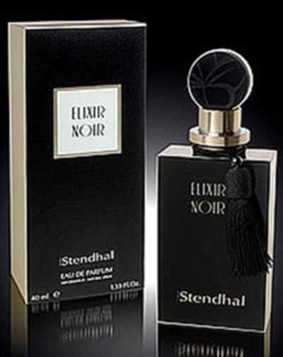 stendhal perfumes
