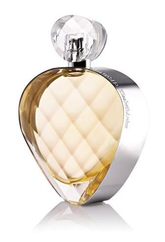 Elizabeth_Arden_Untold_fragrance.jpg