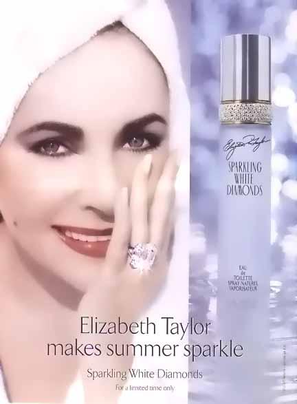Elizabeth_Taylo_Sparkling_Diamonds.jpg