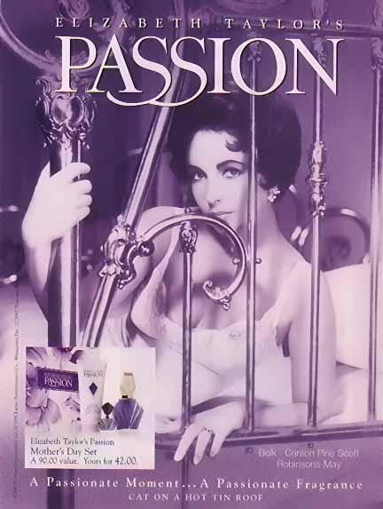 Elizabeth_Taylor_Passion_ad_2000.jpg