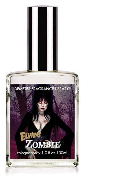 Elvira_zombie_demeter_fragrance.jpg