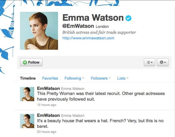 Emma_Watson_Twitter_Lancôme.jpg