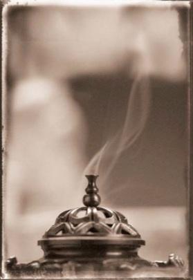Encens-Annick-Goutal.jpg