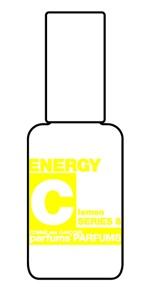 Energy-C-Lemon.jpg