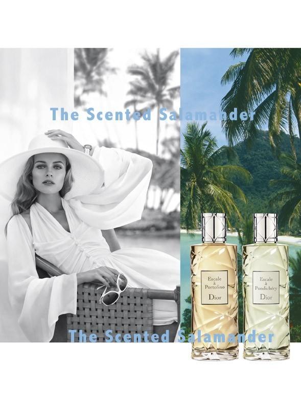 Escale-Pondichery-Dior-Ad-2.jpg