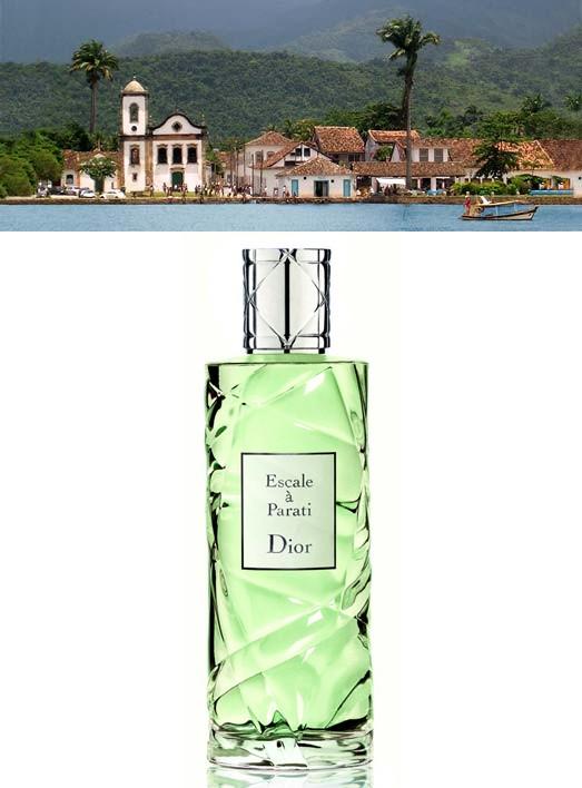 Escale_a_Parati_Dior_perfume.jpg
