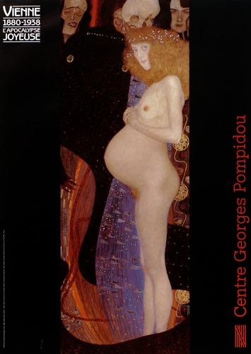 Espor_I_Klimt.jpg