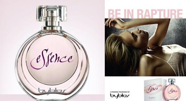 Essence-Byblos-Bottle-Ad-2.jpg