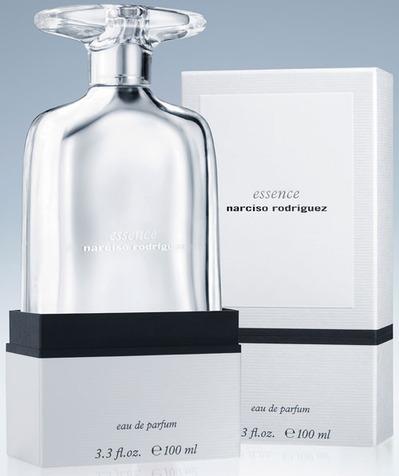 Essence-Narciso-Rodriguez-Bottle.jpg