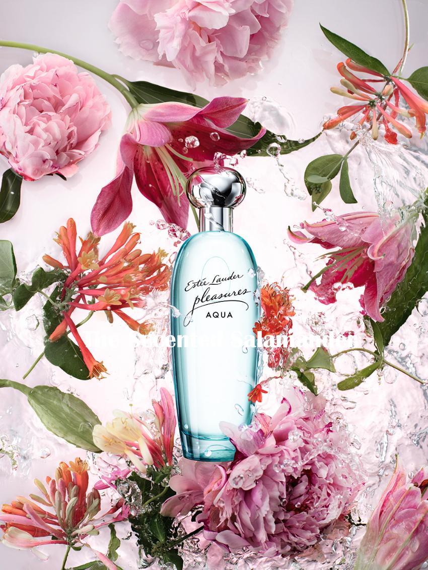 Estee_Lauder_Pleasures_Aqua_ad.jpg
