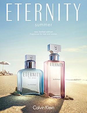 Eternity_Summer_Ad.jpg