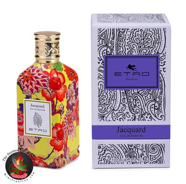 Etro_jacquard-eau-de-parfum.png
