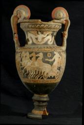 Etruscan-Vase-Alabaster.jpg