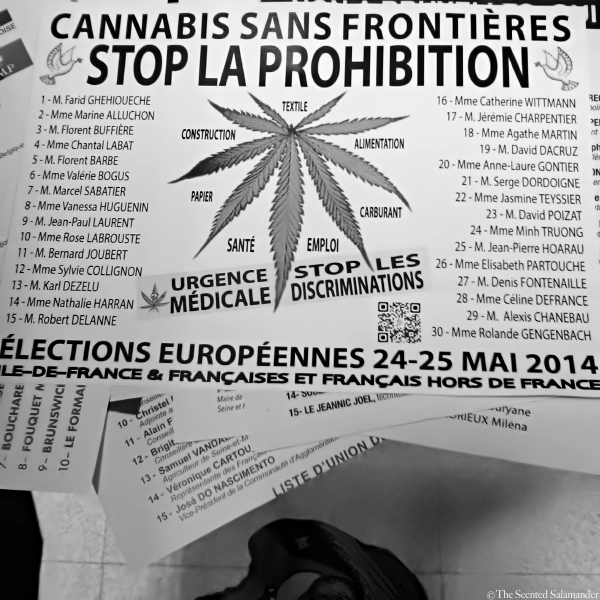 Europeennes_Cannabis.jpg