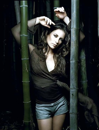 Evangeline-Lilly-Lost.jpg
