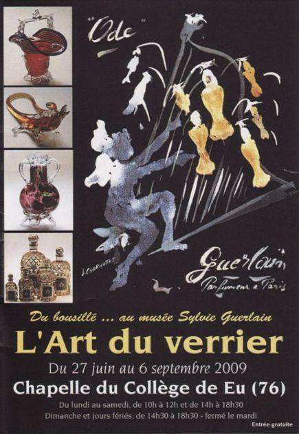 Exposition-Sylvie-Guerlain-affiche.jpg