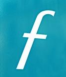 F-Letter-TSS-B.jpg