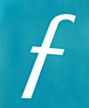 F-letter-TSS-D.jpg