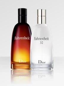 Fahrenheit-Competition.jpg