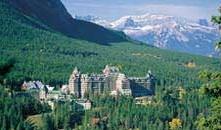 Fairmont-Banff-Springs.jpg