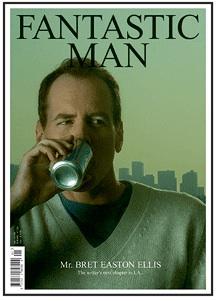Fantastic-Man-Magazine.jpg