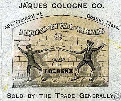 Farina-Cologne-Rival-1870s.jpg