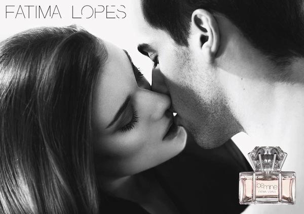 Fatima_Lopes_advert_couple_kissing.jpg