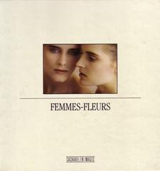 Femmes-Fleurs.jpg