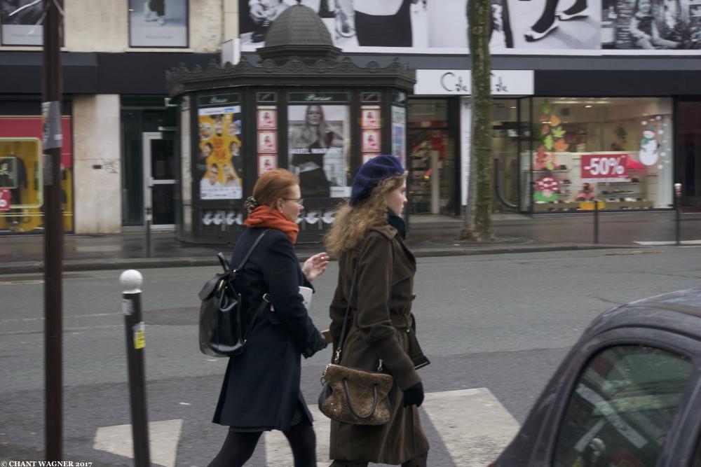 Femmes-en-marche.jpg