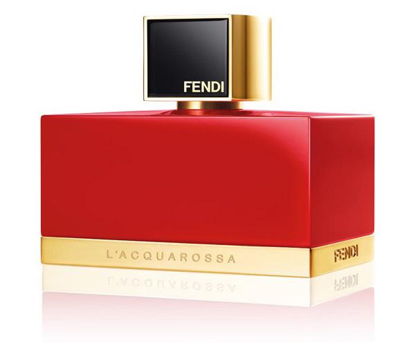 Fendi_Acquarossa_Perfume_Fragrance.jpg