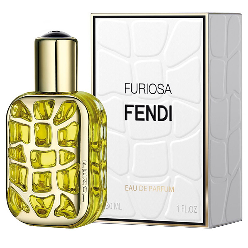 Fendi_Furiosa_bottle.jpg