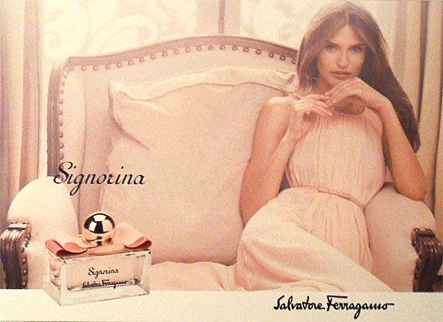 Ferragamo_Signorina_ad.jpg