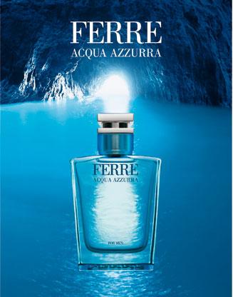 Ferre-Acqua-Azzurra.png