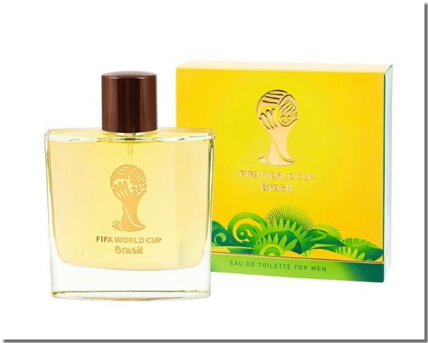 Fifa_passion_men_fragrance.jpg