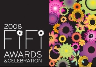 Fifi-Awards-Widget.jpg