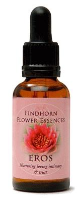 Findhorn_Flower_Essence_Eros.jpg