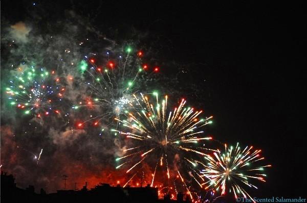 Fireworks-Bastille-2010-D.JPG